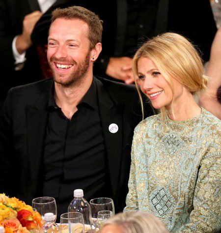 1389635270_chris-martin-gwyneth-paltrow-zoom-450x474