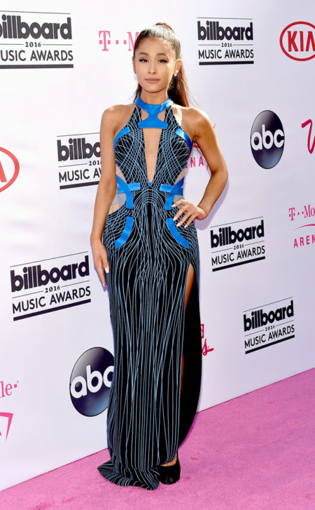 Ariana-Grande-Billboard-Music-Awards.tt.052216