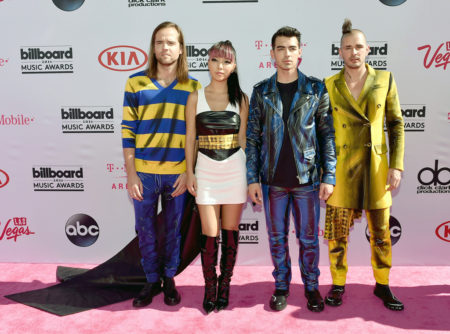 DNCE-Billboard-Music-Awards.tt.052216
