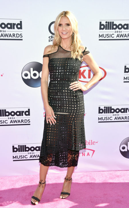 Heidi-Klum-Billboard-Music-Awards.tt.052216