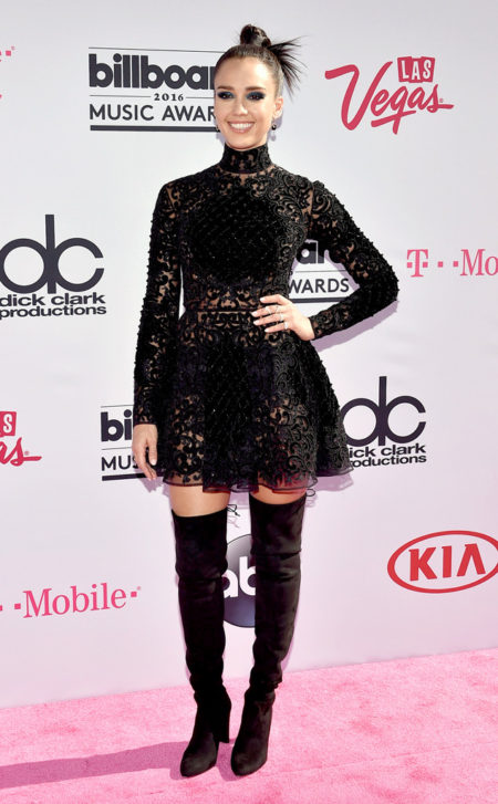 Jessica-Alba-Billboard-Music-Awards.tt.052216