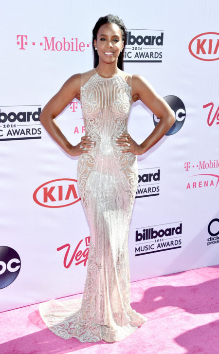 Kelly-Rowland-Billboard-Music-Awards.tt.052216