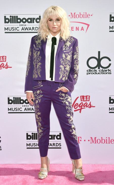 Kesha-Billboard-Music-Awards.tt.052216