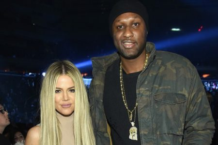 Khloe-Kardashian-Lamar-Odom-Divorce-Again1-compressed