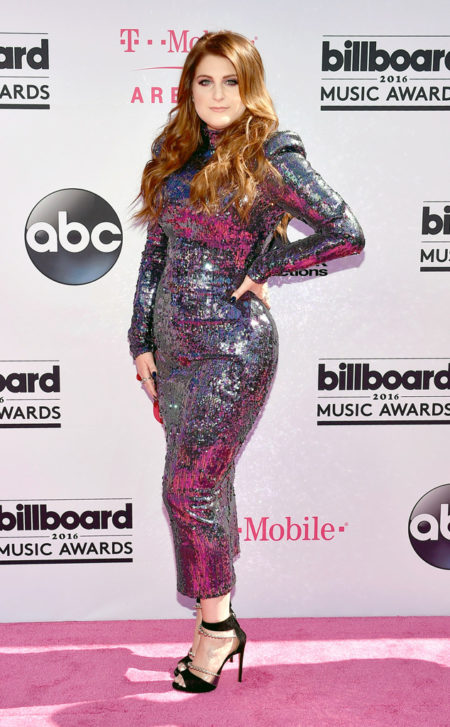 Meghan-Trainor-Billboard-Music-Awards.tt.052216