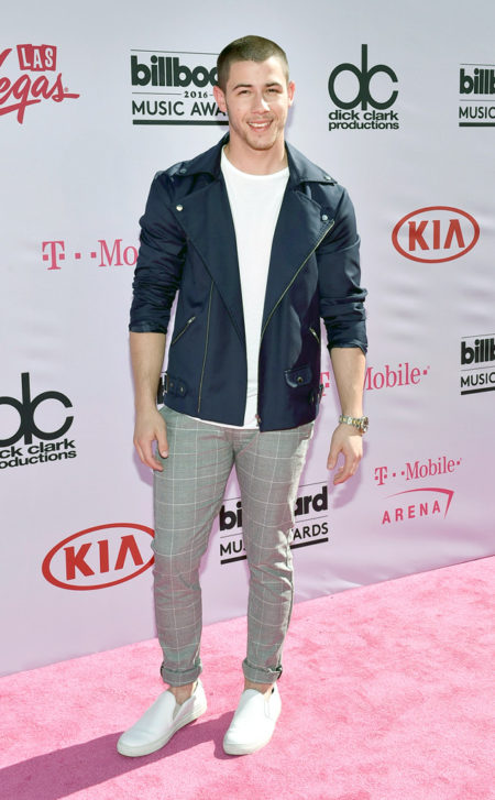 Nick-Jonas-Billboard-Music-Awards.tt.052216