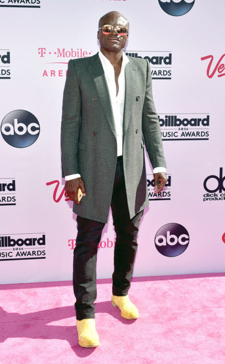 Seal-Billboard-Music-Awards.tt.052216