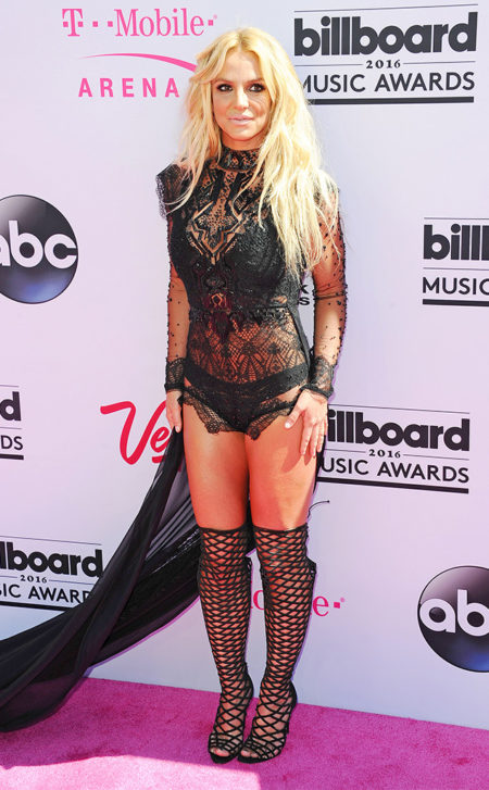 britney-spears-2016-billboard-music-awards
