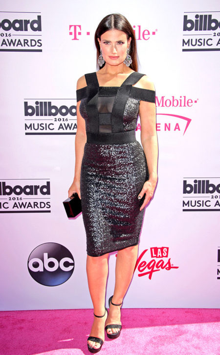 idina-menzel-2016-billboard-music-awards