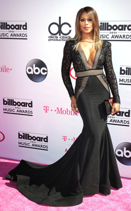 laverne-cox-2016-billboard-music-awards