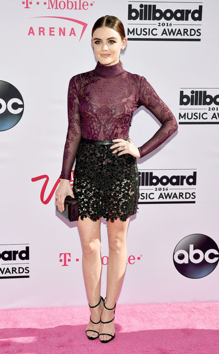 lucy-hale-2016-billboard-music-awards