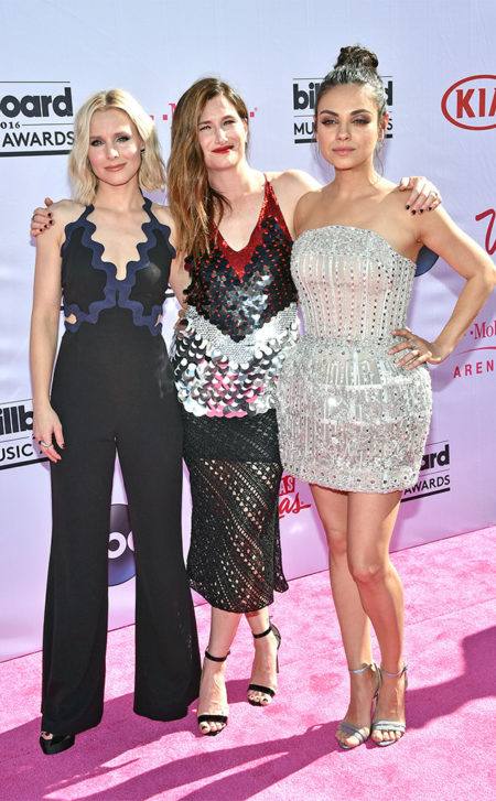 mila-kristen-kathryn-2016-billboard-music-awards