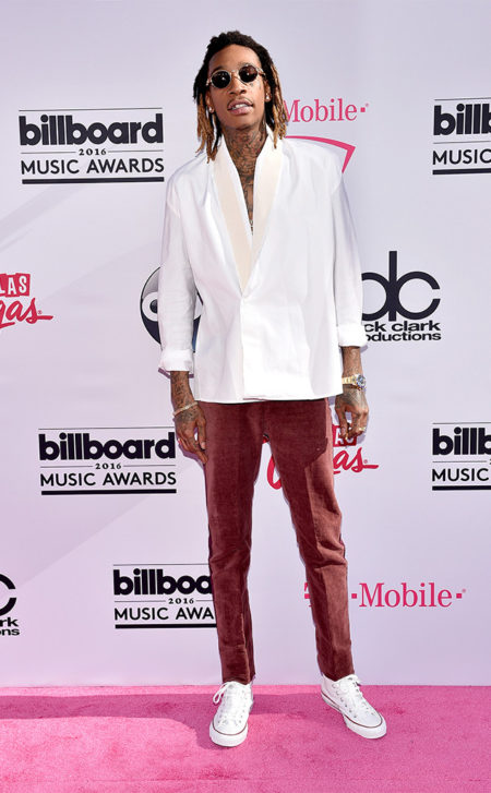wiz-2016-billboard-music-awards