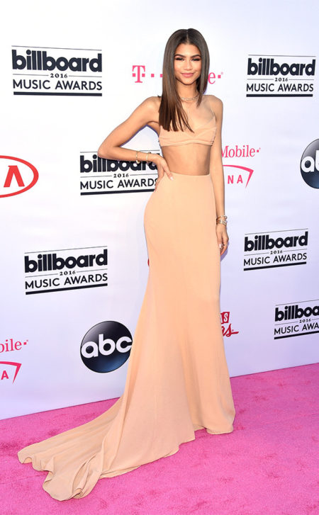 wzendaya-2016-billboard-music-awards