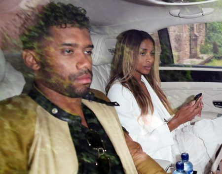 0707-ciara-russell-wilson-leaving-after-wedding-launch-3