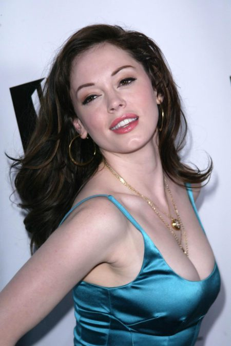 Rose-Mcgowan-before-and-after-boob-job