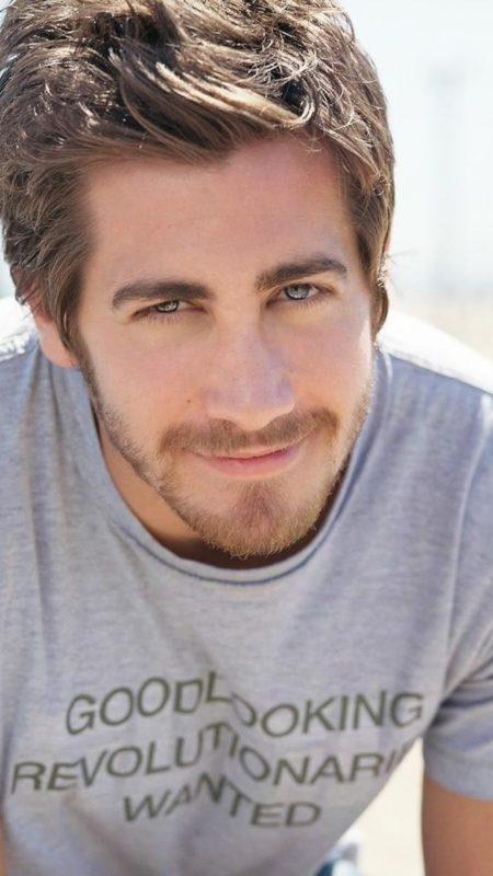 actor_boy_jake_gyllenhaal_smile_t-shirt_bright_7214_1440x2560