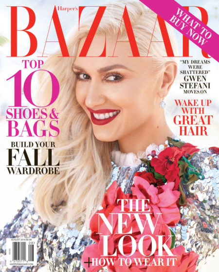 gallery-1467300878-hbz-gwen-cover-01