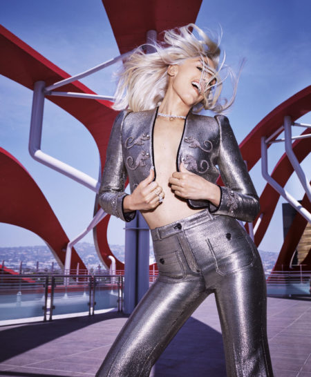 gallery-1467385439-hbz-gwen-cover-03