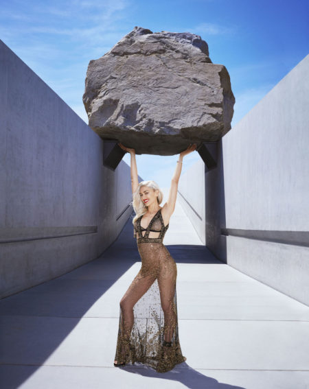 gallery-1467385515-hbz-gwen-cover-07