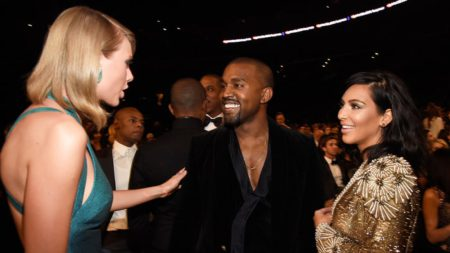 rs-245375-RSKim-Kardashian-Taylor-Swift-Kanye-West