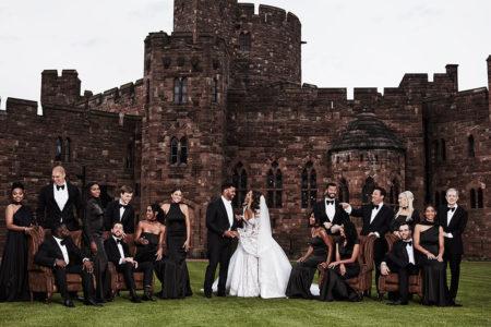 rs_1024x683-160708122924-1024-Ciara-Wedding-Party-a