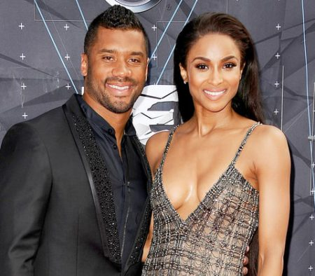 1436974155_478949710_russell-wilson-ciara-zoom