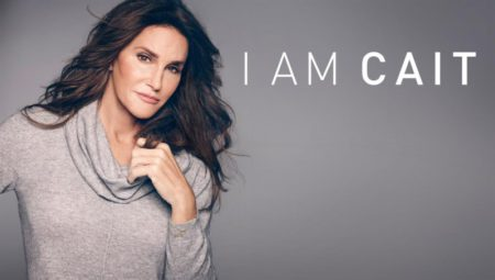 IAmCait_Desktop_ShowDetail_2560x1450_1280x725_484100675506-e1440189532354