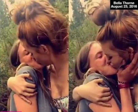bella-thorne-kissing-her-brother-ex-girlfriend-lead
