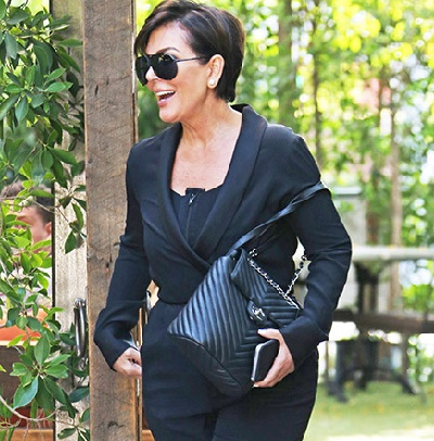 kris-jenner-steps-out-after-accident