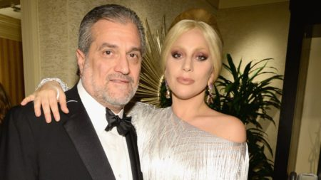 lady-gaga-and-joe-germanotta-release-cook-book-c9d5d05f-93e8-439d-897f-96bf861cda73