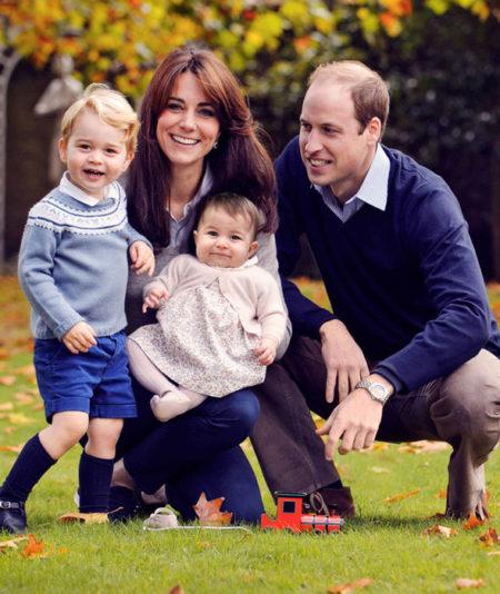 Cambridge-family-picture-417458