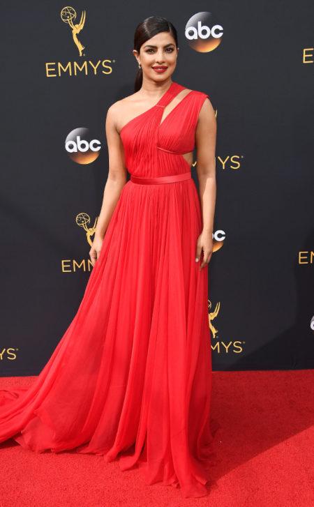 Priyanka-Chopra-Emmy-Awards-2016-Arrivals
