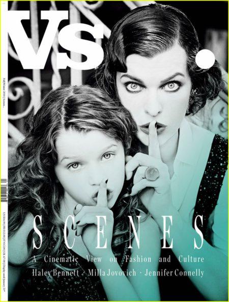 milla-jovovich-daughter-ever-vs-magazine-cover-01