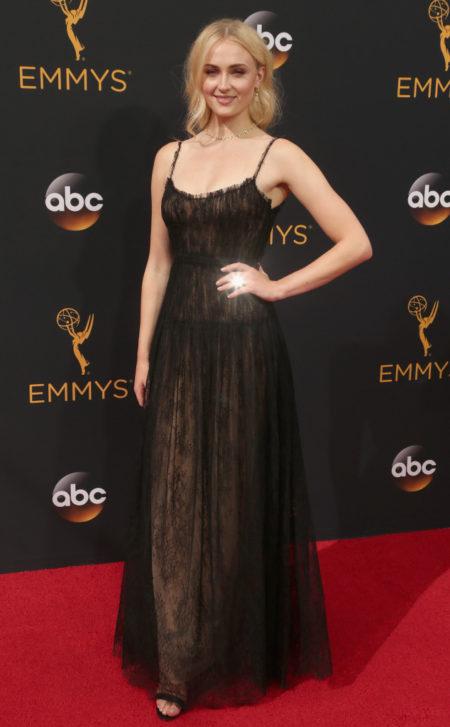 sophie-Turner-Emmy-Awards-2016