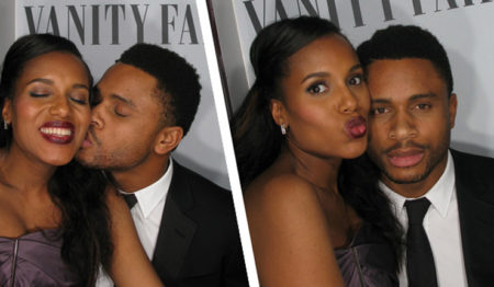 kerry-washington-and-nnamdi-asomugha