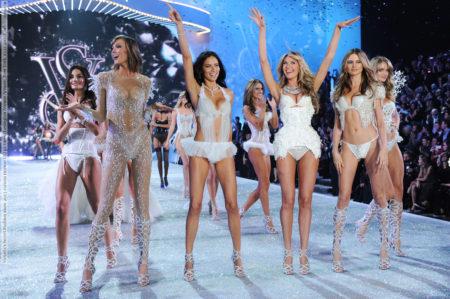 Victoria's Secret Fashion show 2013 various runway HQ pictures (Lexington Avenue Armory,  New York,  13.11.2013)