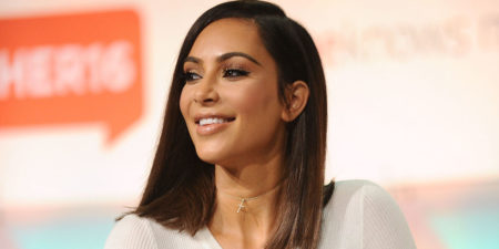 landscape-1470859754-kim-kardashian-at-blogher-conference-2016
