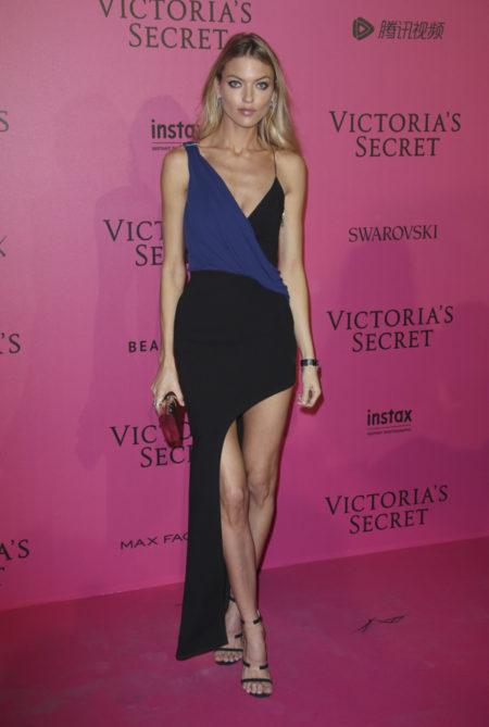 martha-hunt-victoria-secret-fashion-show-after-party-red-carpet