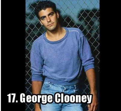 ceorge-clooney