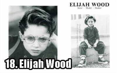 elijah-wood
