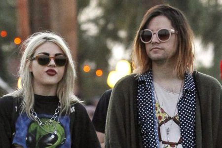 frances-bean-cobain-and-fiance-isaiah-silva
