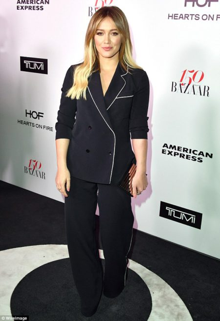 hilary_duff_attended_the_harper_s_bazaar_150_most_-m-70_1485585353182