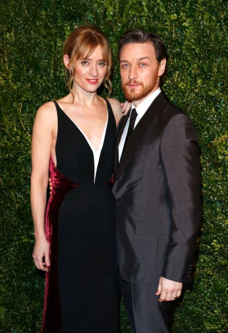 james-mcavoy-et-anne-marie-duff