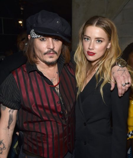 johnny-depp-et-amber-heard