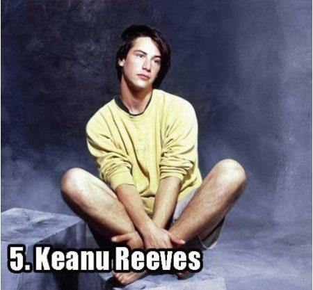 kean-reeves