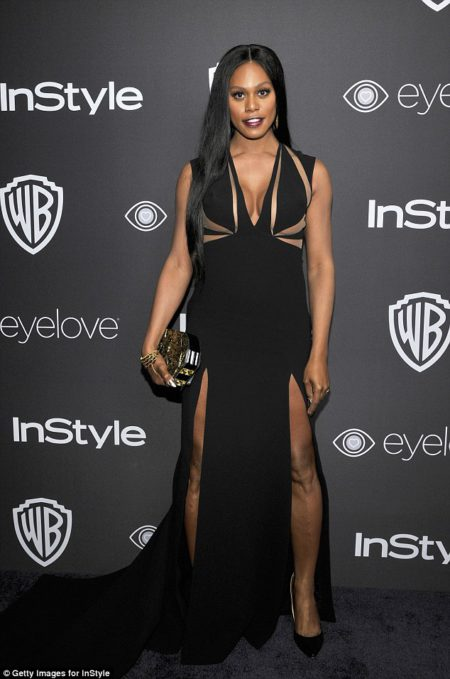 laverne_cox_sizzled_wearing_a_dress-a-89_1483953115163