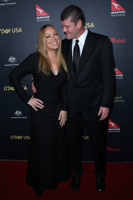 mariah-carey-et-james-packer