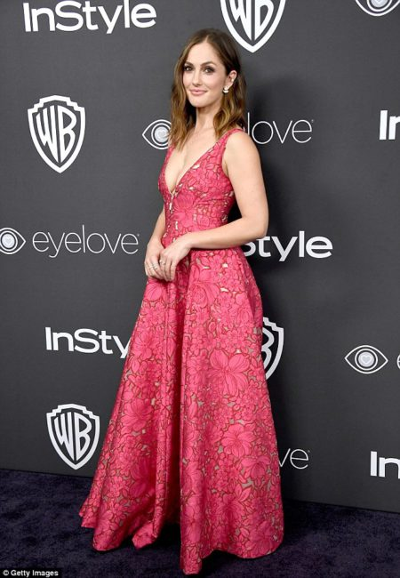 minka_kelly_wore_a_red_and_nude_floral_dress_which_-a-99_1483951119276