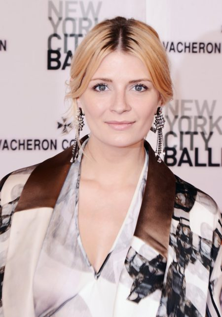 mischa-barton-new-york-city-ballet-2015-spring-gala